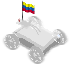 carrito1.png