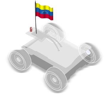 carrito3.png